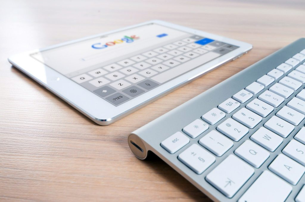 Trends to Watch in Digital Video Advertising in 2021